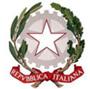 Istituto Comprensivo di Sant'Arsenio (SA) logo